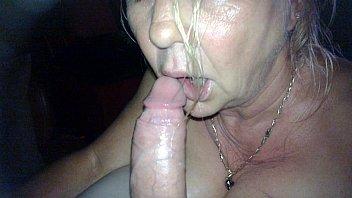 dutch mature amateur Ghode sex movies