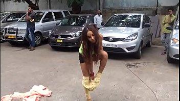 videos bumika telugu actor sex Mmaria ozawa 100 times sent inside