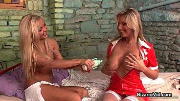 yung blonde bitches fort worth Depedida de solterocon