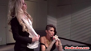 fucked and babes punished video lesbians 25 Pthc lolita victoria blowjob