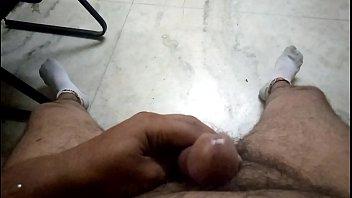 smell feet hand 10 yard old xxx video