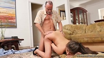 old and men one girl Girl pissing in her dress hiddem cam