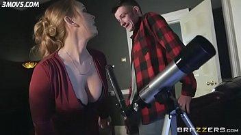 porno valerie maes Sex video no poram