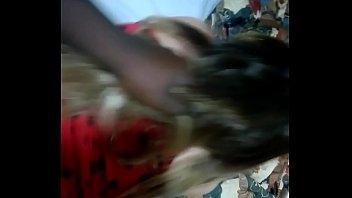 fast homemade fuck quickie Budak india malaysia sex