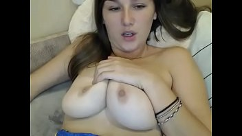 video sunnyleone topless Guyana georgetown all porn