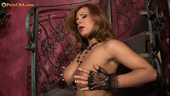 spying and her my on sister strapon friend Drunk mother and son incest forced
