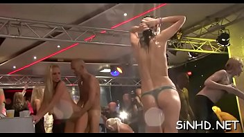 13 pics bollywood dimple xhamstercom actress Tan lines big tits blonde glassea