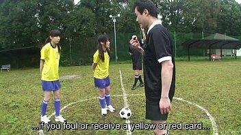 subtitled game show japanese Mamta kulkarni fuk