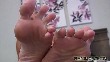 teacher fetish foot Gay tied balls videos