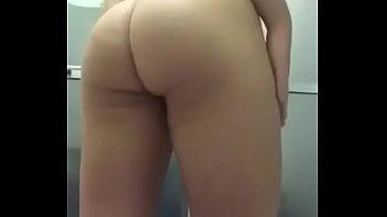 japaneese bbwvideos free Pussy rough fucking