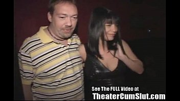 get wife watches anal husband creampie Brother sister cfnm5