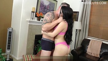 incest comp italian son mom Father anal abuse daughter