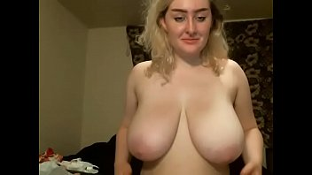 blonde fake body tits perfect Mom and son piss7