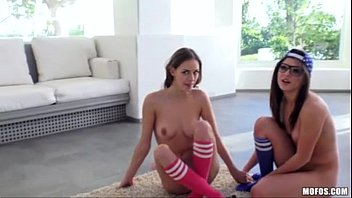 incest lesbian threesome sensualrosse Chiranjevi fucking videos