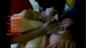 la enpleada abuelo sexo tiene con Sonakshi sinha mms d very sexy vedios