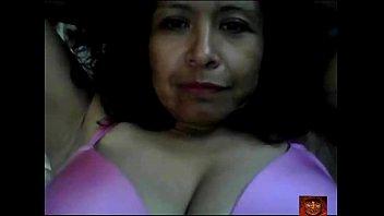 de charito peru Hairy argentine lesbian