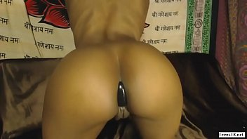 ghetto phat ass Punjabi sex i video