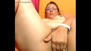 squirt mature hairy woman Watching boys masterbating