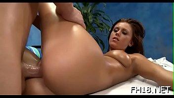 year old girls sex 12 Upskirt mexican mature