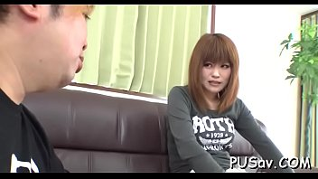 japanese forced virgin get Indian husband shere wife on friend