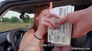 dick husband sucks amateur Prostitute fucks a tourist your cams com