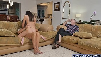 my ass fucking eat Pawnshop foxy business lady gets fucked