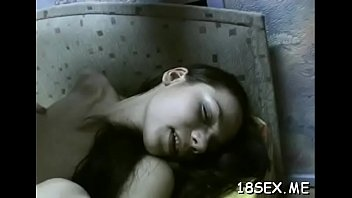 husband feed to girls milk her tamil Before after pregnant wife