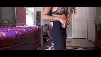 sister law in abused Wife first gamng bang