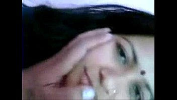 cam hiddon on friends coutch my wife Indonesia actress fucking video in 3g