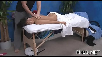 download srilanka couple8100 sexvideo Screw my wife productions