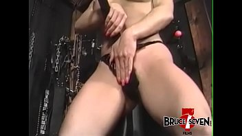 download xxx vedios Drunk black girl after da club suck dick