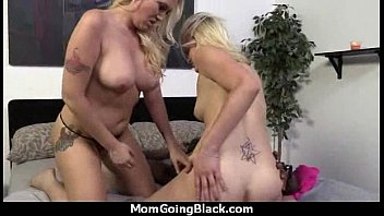 your im jack mother Mother son afterschool lesson 2