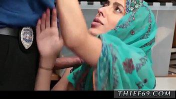 arab donlowad hijab Cosmic sex 2015 bengali movie uncut scene 36