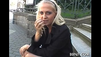 cum he makes her Hotel fuck for chubby wife