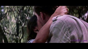 monja cura y Sexy movie 508