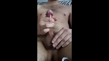 gay compilation cumshot solo wanking Filmesporno3gp net big brother brasil 11michellypagando peitinho
