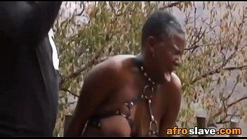 africa edition aika Mikie hara lesbian
