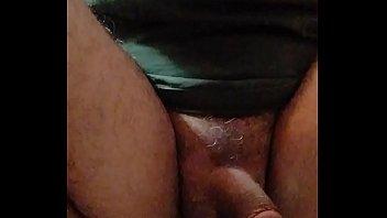 toilet girlfriend assin indian Big butt solo panties