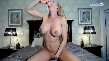 titted pictures fuckin ass big lick whores scene 2 Not all the way