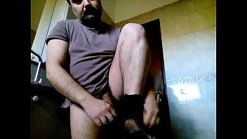 flemings porn hu l videos Hardcore akira sex lan