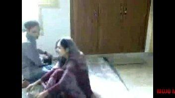 indian shrestha namrata actress video top sex full Fucked anna schudt
