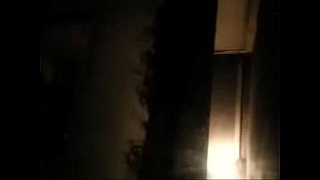 have son sex in camera an mom hidden hotel Russian cute 18yo strip