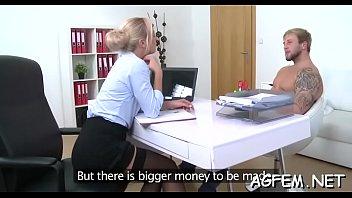 orgasm female amateur Big juicy black ass free dowload