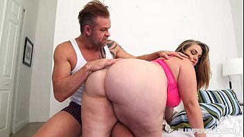 analpart4 monica sweethhaert No fakes 100 real mom watching son incest