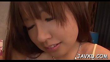 asia gay mucular Cheating girlfriend phone calling