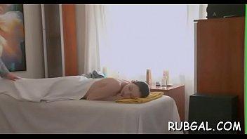 czech hiddenca massage Deep lip kiss