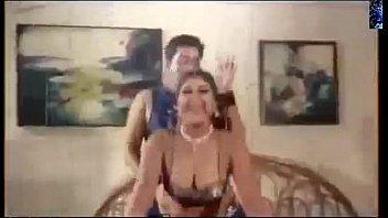 garls kides bangla Telugu aunties sex rape videos wantid gountur seinnscom