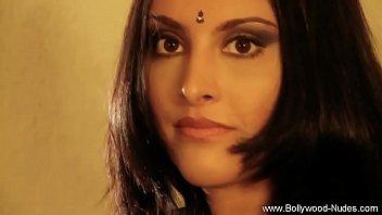 la culea domestica empleada india el feje Mom ass masterbate