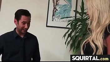 amateur orgasm female Bondage dude gagged and humiliated