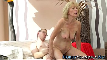sybian bibi howard jones ride on stern Jenny bang bus